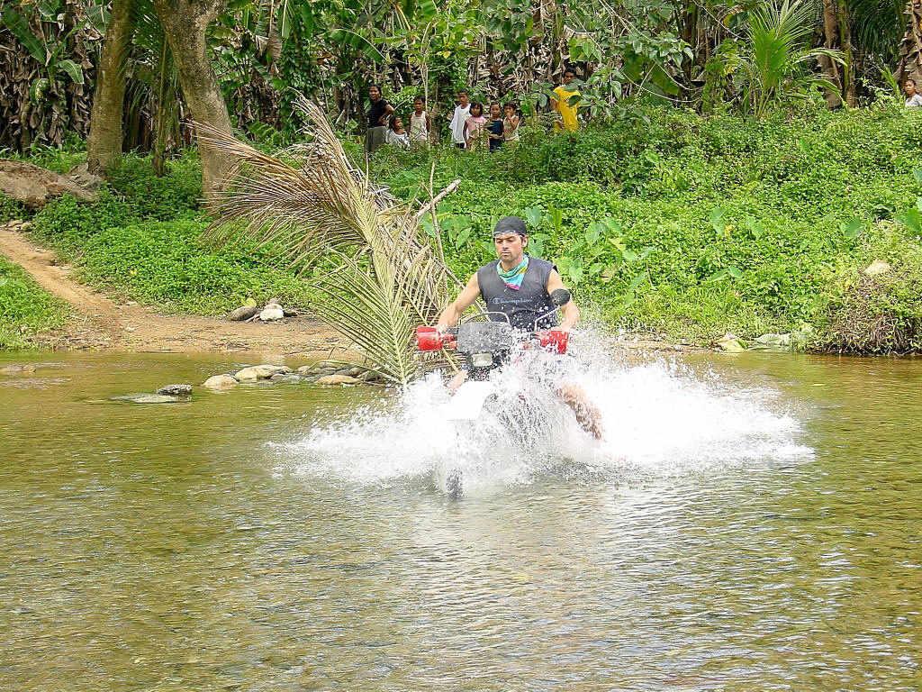 Motorbike20Lanthuyan2